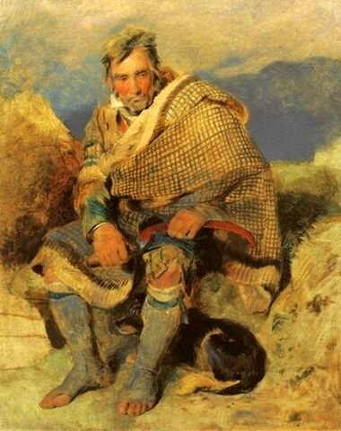 File:Highland Shepherd.jpg