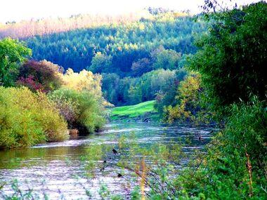 Severn-river