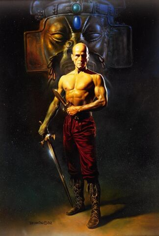 File:Bald warrior.jpg