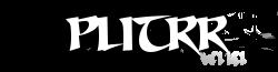 Plittr wiki