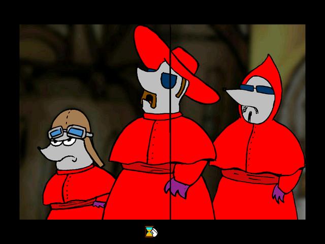 Plik:Hiszpańska Inkwizycja.png
