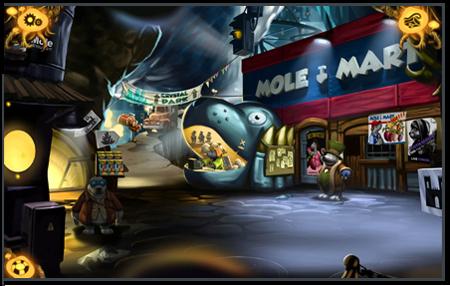 Plik:MoleMart2.png