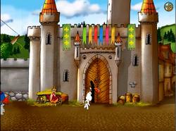 Zamek.png