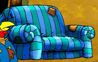 Plik:Sofa.jpg