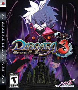 File:Disgaea 3 Absence of Justice Box Art.jpg