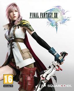 File:Final Fantasy XIII Box Art.jpg