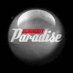 Burnout Paradise - Elite