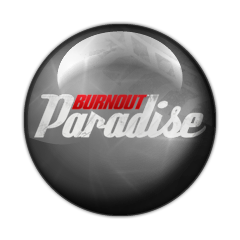 File:Burnout Paradise - Elite.png