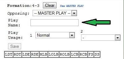 File:Playname.jpg