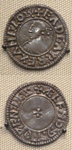 File:Edgard king of England 959 975.jpg