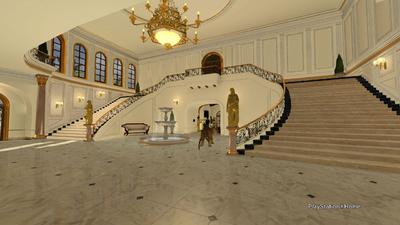 Mansion01