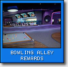 File:BowlingAlley.jpg