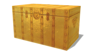 File:Gold-stagecoach-chest-1712862106-320x176.png
