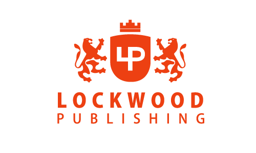 File:Lockwood Orange.png