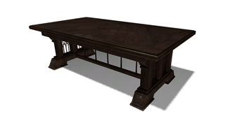 File:Gothic Table.png