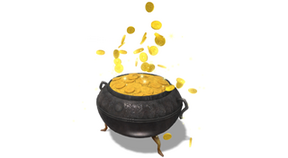Active-item-pot-of-gold-1164175439-320x176