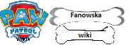 Psi Patrol Fanowska Wiki
