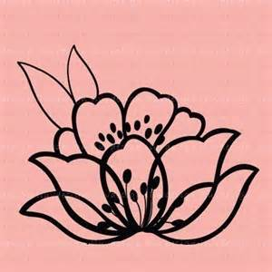 File:Lotus stamp.jpg