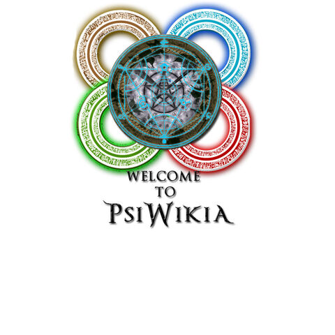 File:Welcome to PsiWikia.jpg