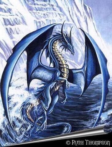 File:Water dragon 4-341125530.jpg