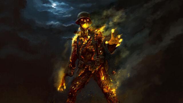 File:Fireboy.jpg