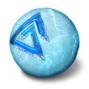 File:Orbz ice.png