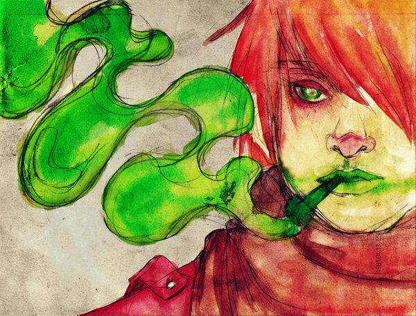 File:Toxic smoke by SugarHighTyrant.jpg