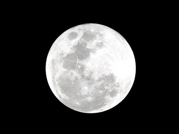 File:Moon-watching-night-100916-02.jpg