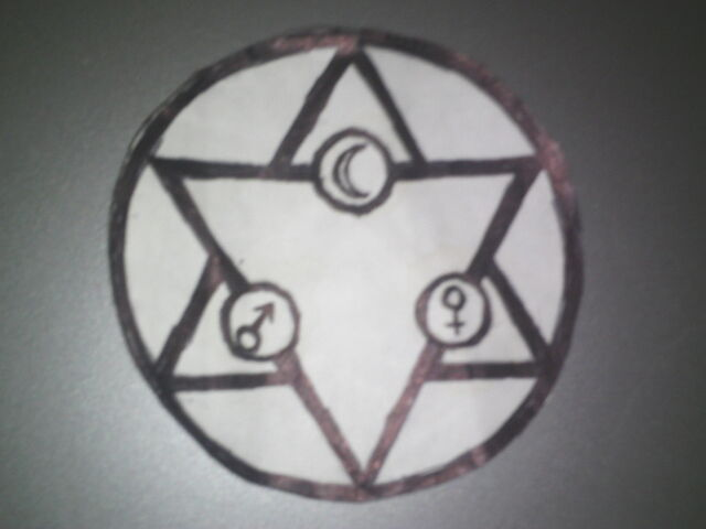 File:Lightning Transmutation Circle.jpg