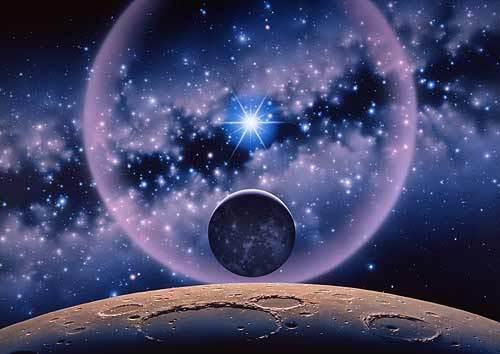 File:Alineacion planetas luz.jpg