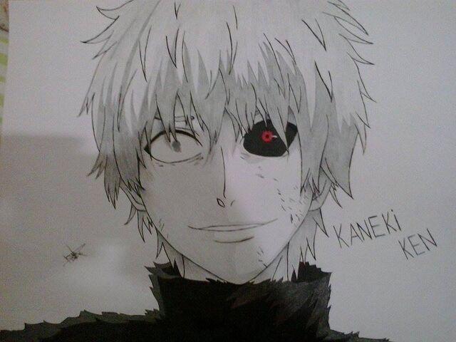 File:Kaneki Ken.jpg