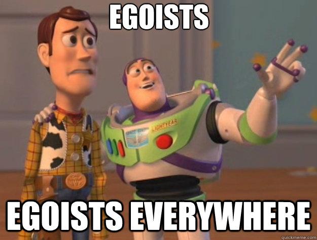 File:Egoism.jpg
