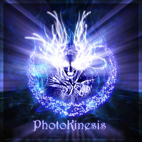 File:PhotoKinesis by NeochanHiro.jpg