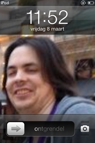File:Arin.PNG