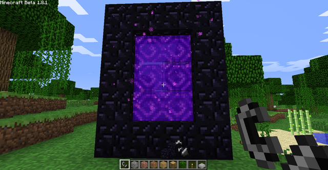 File:Nether portal.png