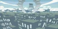 Daten City