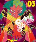 DVD-BD vol.03