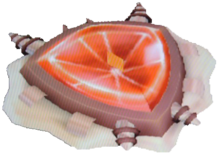 File:Heart of Mar.png
