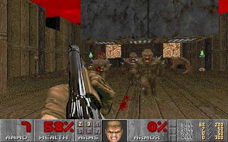 File:Doom ingame 2.png