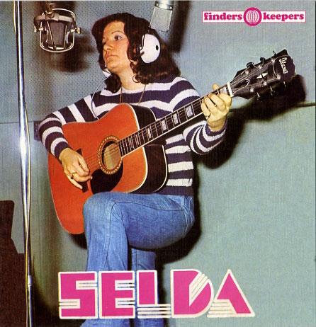 File:Selda (2006).jpg