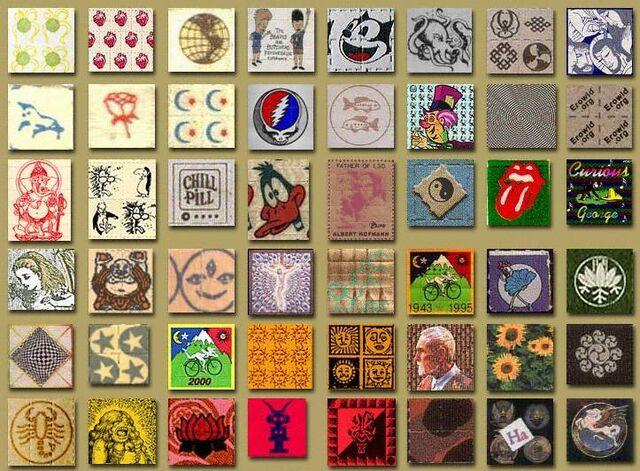 File:LSD blotter.jpg