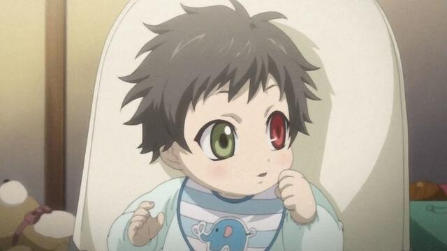 File:BabyYakumo-1.jpg
