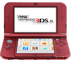 File:My New Nintendo 3DS XL.jpg
