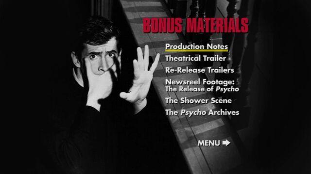 File:Psycho DVD Menu 03.jpg