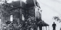 Bates Motel (place)