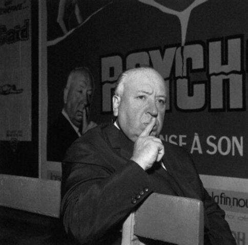 File:Hitchcock 04.jpg