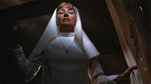 File:Nun-nurse.jpg
