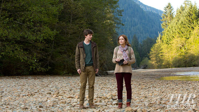 File:Bates Motel Exclusive 9 a h.jpg