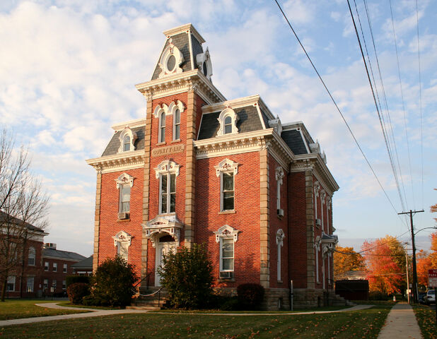 File:Mount-gilead-ohio-jail.jpg