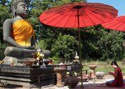 Budhist prayer-KayEss-1